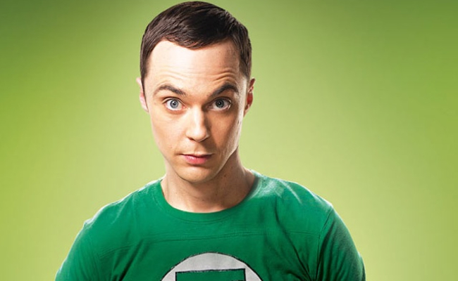 sheldoncooper